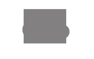 تحميل برنامج شؤون العاملين والرواتب