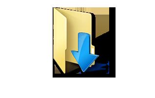 برنامج الأرشفة الإلكترونية ( أركون )